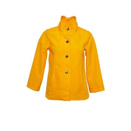 Bigy vékony kabát