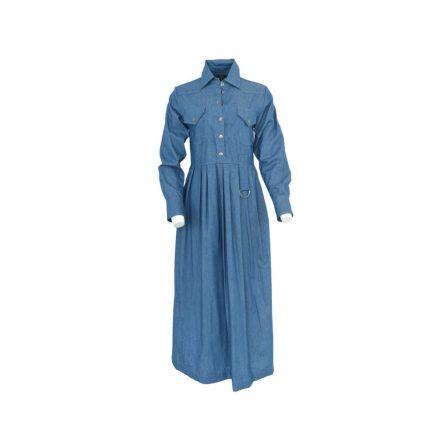 Bigy farmer ruha