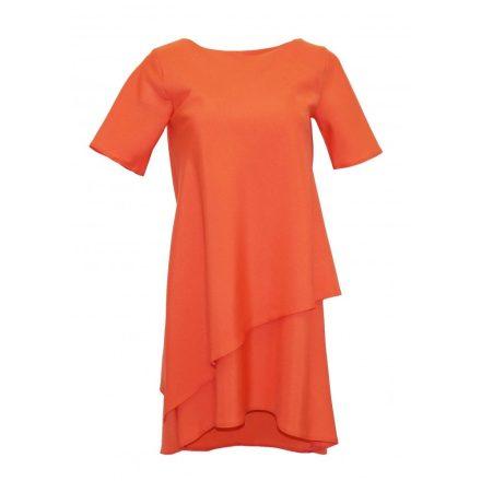 Bigy narancs ruha