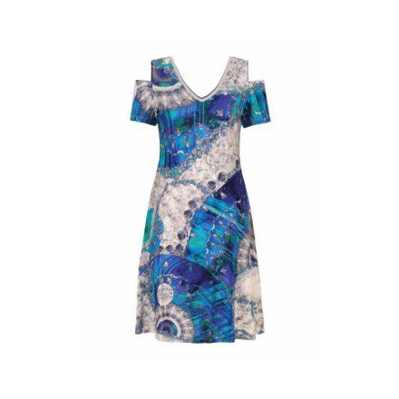Dolcezza ruha 21679