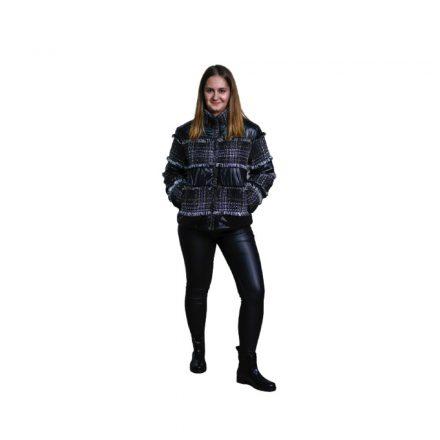 LEO&UGO kabát