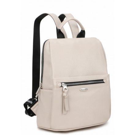 Nobo nobo-xk0050-c020 női táska