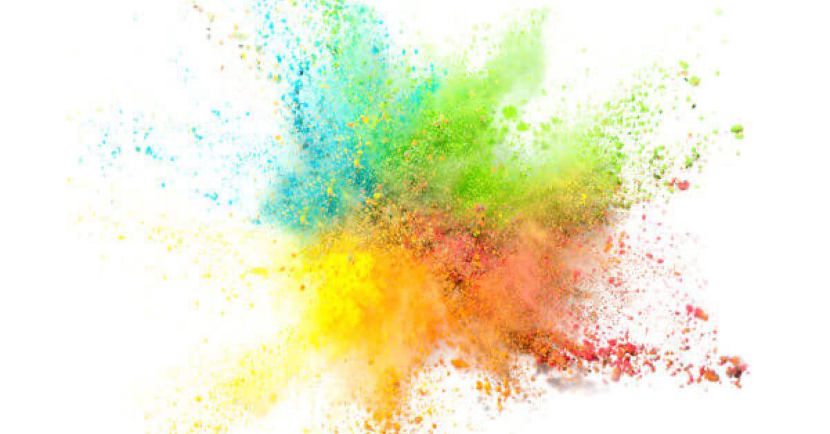 A színek hatásai